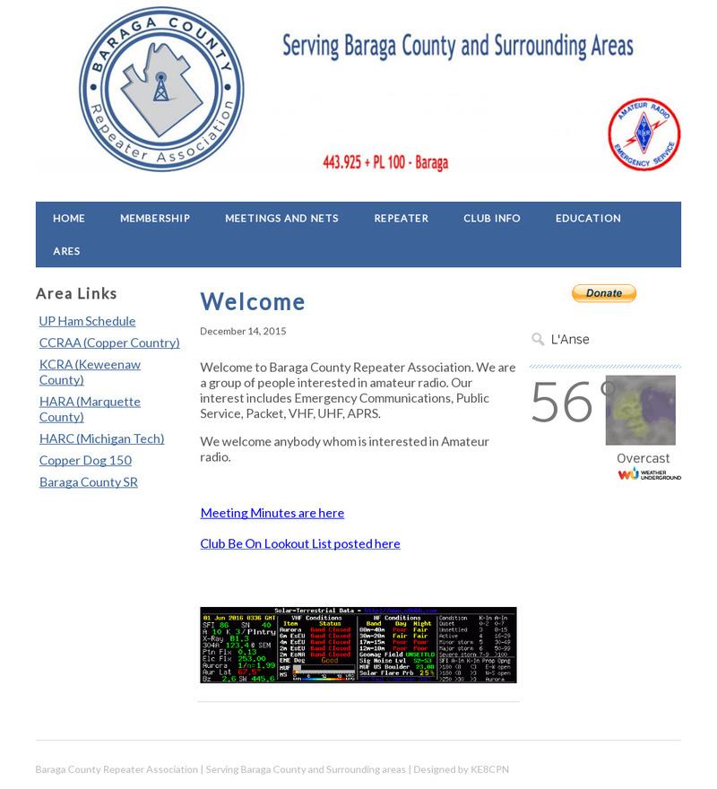 http---www.bcra.us-800x0b1024x768 (1)